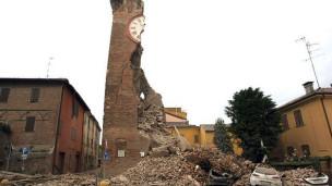 زلزال بشمالي إيطاليا  120520191857_finale_emilia_304x171_bbc_nocredit