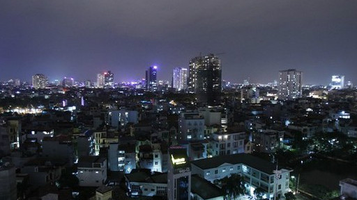 [Hình: 120524104801_hanoi_skyline_512x288_reuters_nocredit.jpg]