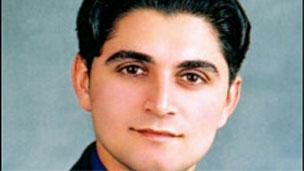 120526135032 wali khan 304 - صحافی کے قتل کا ملزم ہلاک