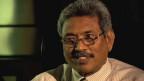 Gotabahaya Rajapaksa