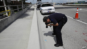 """¿Qué pudo provocar el ataque del """"caníbal"""" de Miami?  (¿que esta pasando?) 120530215514_canibal_304x171_ap"""