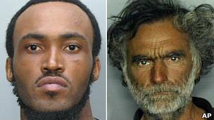 """¿Qué pudo provocar el ataque del """"caníbal"""" de Miami?  (¿que esta pasando?) 120530215717_canibal2_304x171_ap"""