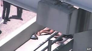 """¿Qué pudo provocar el ataque del """"caníbal"""" de Miami?  (¿que esta pasando?) 120530220021_canibal3_304x171_ap"""