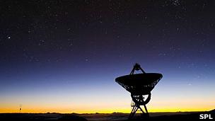 CACERIA RADIAL EXTRATERRESTRE... NO DIO RESULTADO-- 120604194730_very_long_baseline_interferometry_304x171_spl