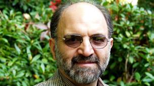 عبدالکریم سروش