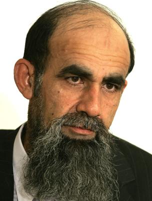عبد حمود