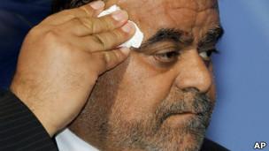 رستم قاسمی، وزیر نفت ایران به اقدام برخی کشورهای عضو در عرضه نفت خام بیش از سهمیه مصوب اعتراض کرده است