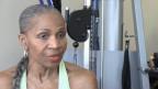 في الـ 75 وتمارس رياضة كمال الأجسام