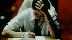 Estudiante