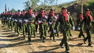 ssa_sspp_soldiers