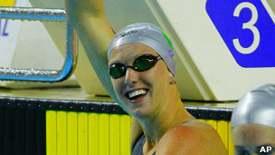 Graciele Herrmann