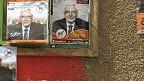 تصويت في الانتخابات المصرية