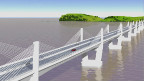 _padma_bridge