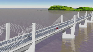 padma_bridge