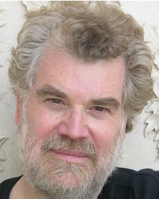Profesor Gabriel Palma