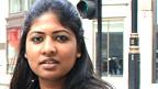 Farhana Parvin