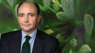 Ramón Castresana