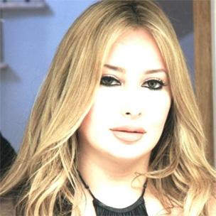 Princesa Sara bint Talal bin Abdulaziz Al Saud (arquivo pessoal)