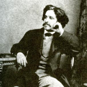 Pablo Lafargue