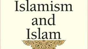 اسلام گرایی واسلام