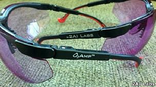 O2Amps