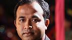 akbar hossain, bbc bangla