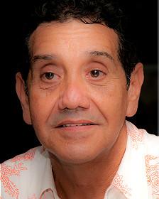Jorge Frómeta