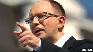 http//wscdn.bbc.co.uk/worldservice/assets/images/2012/07/18/120718132142_yatsenyuk_arseniy_304x171_unian.jpg