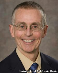 Dr. Garen Wintemute