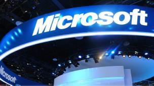 اول خسارة في التاريخ للعملاقة (مايكروسوفت) 120719231415_microsoft_304x171_afp_nocredit