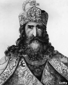 Карл_Великий