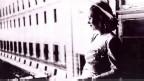 Aniversario muerte de Eva Perón