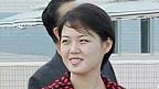 Ri Sol-ju, esposa de líder norcoreano Kim Jong-un