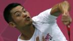 Lâm Đan của Trung Quốc có nhiều cơ hội đoạt huy chương vàng Olympics