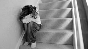 बाल यौन शोषण