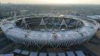 Третья Олимпиада в Лондоне