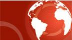 """Cuatro chinos encarcelados por """"matrimonios fantasma"""""""
