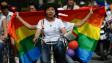 Hoãn dự luật hôn nhân đồng giới sang 2014