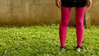 """Foto de un lector de BBC Mundo por el tema """"calzado"""""""