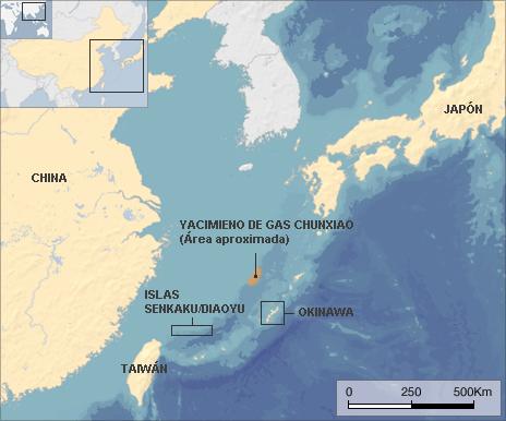 Mares de China: Petróleo, gas y archipiélagos. 120819071524_mapaislas