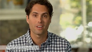 Craig Romney
