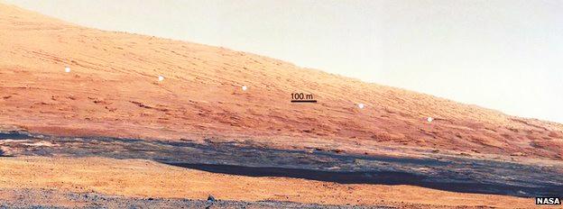 Curiosity en Marte, un hito en la exploración espacial - Página 2 120828123259_mars-curiosity