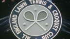 The All England Club logo