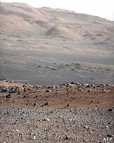 Curiosity en Marte, un hito en la exploración espacial - Página 2 120828184119_mars_nasa_curiosity_224x280_afp