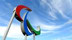 Logo Paralímpicos