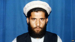 2002年11月,哈赫曼在中情局位于阿富汗的一处拘押地点死亡