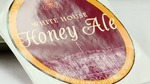 Cerveza Casa Blanca