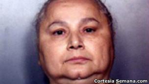 """Griselda Blanco, """"Reina de la Cocaína"""", asesinada en Medellín este lunes"""