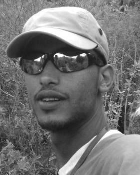 احمد من اليمن