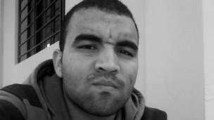سعيح - المغرب
